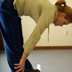 high school corporal punishment