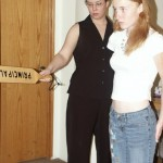 school corporal punishment