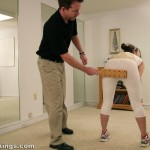 realistic high school paddling corporal punishment videos 15