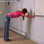girls are still paddled in high school corporal punishment 11
