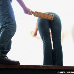girls are still paddled in high school corporal punishment 4