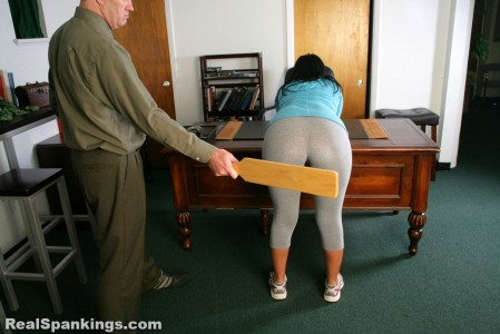 realspankings.com school paddling videos 1