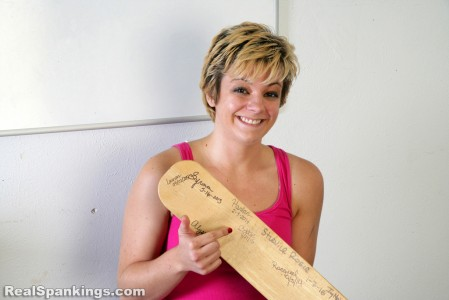 realspankings.com school paddling videos 25