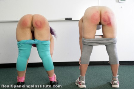 hard school corporal punishment paddling to tears high school 9
