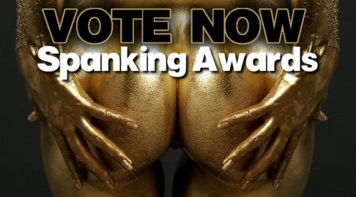 awards2016VOTE
